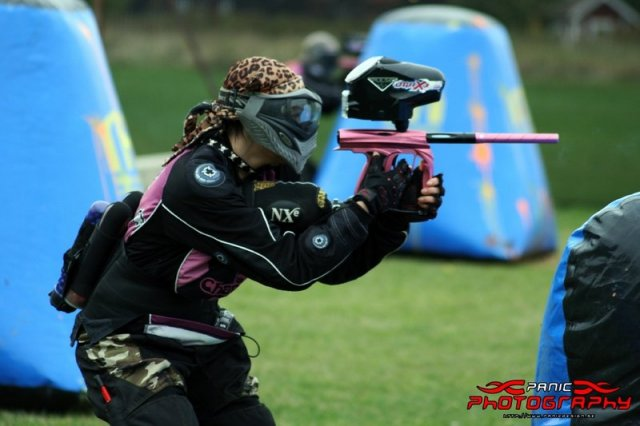 Paintball_22_by_Japanic