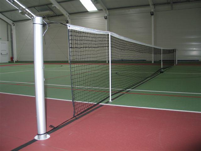 tenis bratislava