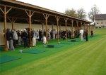 Golf & Country Club Hron - Tri duby, Sliač