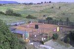 Tenis ESOFIA  Prešov