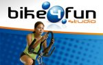 Bike4Fun, Nitra