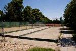 Green Club - Tenis, Nitra - ZRUŠENÉ