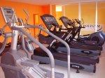 Polygym Fitness, Nitra