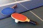 Balarenasporting Humenné - Stolný tenis