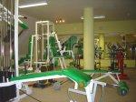 BK Fitness Club - Beáta Karásková, Zvolen