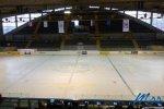 Zimný štadión Ice Aréna, Prešov