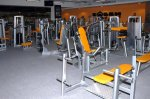Golem club Avion - Fitness centrum, Bratislava