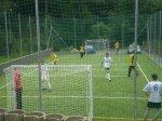 Multifunkčné ihrisko Penzión Fuňák - Futbal, Oščadnica