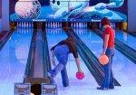 Penzión Bowling, Liptovský Mikuláš