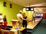 Hotel Mýto - Bowling, Mýto pod Ďumbierom