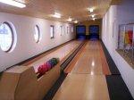 Motel Ranč - Bowling, Ružomberok