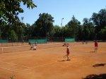 Tenisový Club Košice