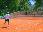 Park Hotel Tartuf - Tenis, Beladice