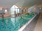 Skalka Relax Centrum - Wellness, Kremnica