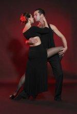 Tanečný klub Granada, Bratislava
