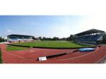 Mestský futbalový štadión Dubnica nad Váhom