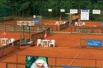 HS Centrum Piešťany - Tenis