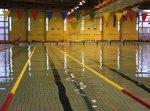 Plaváreň Šaľa - Aquasport