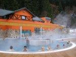 Kúpele Lúčky - Aqua-Vital Park