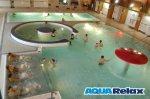 Aqua Relax Sorea Titris Odborár, Tatranská Lomnica