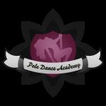 Pole Dance Academy, Trnava