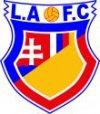 FK LAFC Lučenec