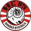 HC05 Banská Bystrica