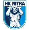 HK Nitra