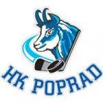 HK Poprad