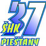 ŠHK 37 Piešťany