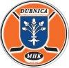 MHK Dubnica