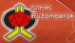 MHK Ružomberok