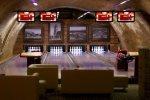 Bowling Hlohovec - Hotel Jeleň