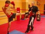 Fighting Gym Bratislava