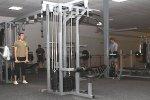 AMIGOS šport centrum - Fitness, Košice