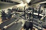 Elite Fitness A Club, Žilina