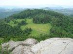 Náučný chodník Sitno - Štiavnické vrchy