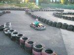 Automotoklub SR Karting, Dubnica nad Váhom