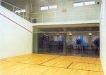 Klub Squash 2000, Banská Bystrica