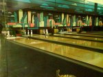 Brunswick Bowling Aupark, Bratislava