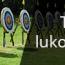 Lukostrelecký klub Perun, Trnava