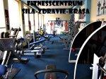 Fitnesscentrum Sila-zdravie-krása, Prešov