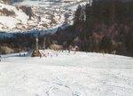Lyžiarske stredisko Mýto pod Ďumbierom, Nízke Tatry