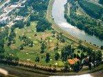 Spa - Golf club Piešťany