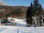 Lyžiarske stredisko Skipark Racibor, Oravský Podzámok