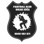 Paintball Trenčín - Paintball klub Dolná Súča