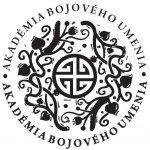 Akadémia bojového umenia, Prešov