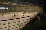 Zimný štadión J&T Arena Marána Gáboríka, Trenčín