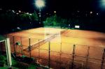 Tenisové centrum, Bratislava
