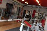 Fitness centrum Fit&Body, Prešov